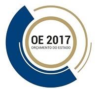 oe_2017_logo-197x180